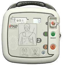 Defibrillator Cu-sp-1 Detektion CPR Software Cu-ex1 35340