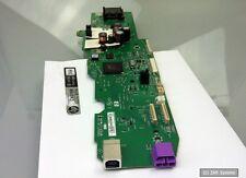 HP Photosmart b210a pezzo di ricambio: cn216-60002, scheda madre logica, scheda madre