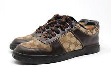 Classic Elegant Gucci shoes men size 8-9, 100% Authentic