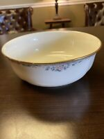 """Lenox Spring Vista 8 5/8"""" Round Serving Bowl American Home Collection"""
