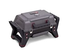 Char-Broil TRU-Infrared Portable Gas Grill with Temperature Gauge