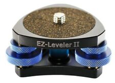 Nodal EZ-Leveler-II w/ Case 'Works perfectly with Matterport Cameas'