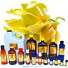 1 oz Ylang Ylang Essential Oil - 100% PURE NATURAL - Aromatherapy Dispenser Lid