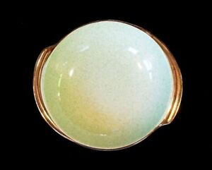 Beautiful Royal Winton Grimwades Green Candy/ Nut Dish