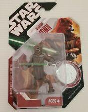 Star Wars 30th Anniversary TAC Voolvif Monn Free Postage