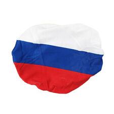 Auto Außenspiegel-Fahne 'Russland', 2-er Set Flagge Banner Souvenir Geschenk