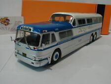 IXO Modellautos, - LKWs & -Busse von im Maßstab 1:43