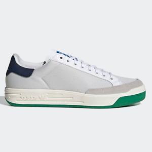 Adidas Noah Rod Raver Men's Originals - H67486 Expeditedship