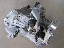 V5 Getriebe EBS Schaltgetriebe VW Golf 4 Bora 83Tkm! MIT GEWÄHRLEISTUNG