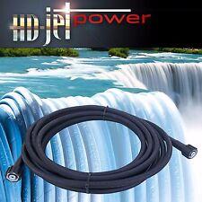 15m HD Schlauch 8mm für Kärcher, 250bar, 150°C, 2xM22