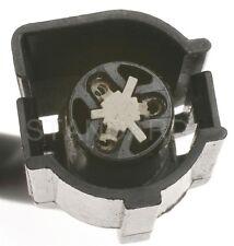 Throttle Position Sensor-(TPS) Standard TH11