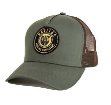 Navitas Bear Trucker Cap 2.0 NEW Carp Fishing Hat - NTCA4329 f8b9bfe3a69a