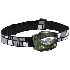 Princeton Tec Green LED Camping & Hiking Head Torches