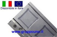 NCP81101AMNR2G NCP81101A QFN-28 Chipset  - Disponibile In Italia
