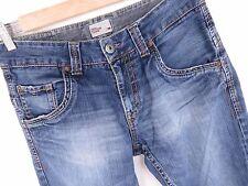 at3968 Tommy Hilfiger Jeans Hose Original Premium gerade Größe W33 L34
