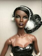 "Fashion Royalty  ""Sweet Venom"" Jordan D. Doll"