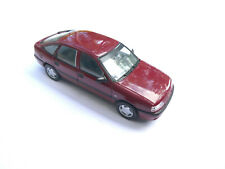 Opel Vectra A GL  -  Opel Collection 1/43   ohne OVP  #1411