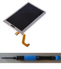 NEW Triwing Tool  + Official Nintendo 3DS  N3DS Top Upper LCD Screen Display