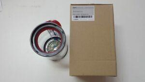 Contenitore recipiente aspirapolvere originale Dyson V11 970050-01
