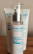 Schrammek Hyaluron Performance Serum 100 ml