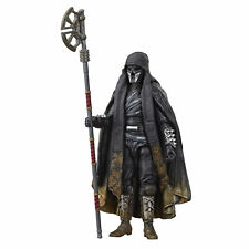 Star Wars The Vintage Collection: Knight of Ren (Long Axe) 3.75-inch Figure
