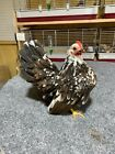 18 Tiny Serama Fertile Hatching Eggs From Show Quality Stock~ Pre-order