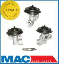 Ford ESCAPE 01-03 Mazda TRIBUTE 01-04 Mercury COUGAR 01-02 EGR Valve OEM 91001