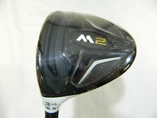 New LH Taylormade m2 16.5* 3 HL Fairway Wood Regular flex Taylor made M-2 H L 3w