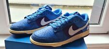 NIKE Dunk Low  Undefeated 5 on it Dunk VS. AF1   EUR 42.5 / US9