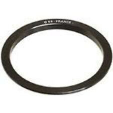 58mm Round Camera Lens Filters