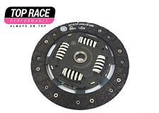 TRP STAGE 1 RACING CLUTCH DISC 03-05 Dodge Neon SRT-4 2.4L turbo