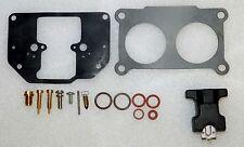 Yamaha 6 / 150-200 Hp Single Float Carburetor Kit 6G5-W0093-00-00, 6G5-W0093-02
