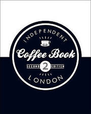 Independent Coffee Book: London-ExLibrary
