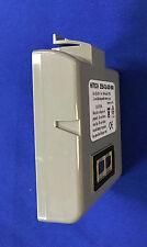 Hitech Battery For ZEBRA/COMTEC...QL420 QL420+..P/N.:AT16293-1(Japan Liion 5Ah)
