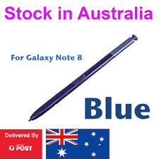 Samsung Galaxy Note 8 Replacement Inductuctive Stylus for SM-N950 Series Blue