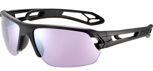 NEU CEBE S'TRACK M CBS061 STRACK Sonnenbrille Eyewear Worldwide Shipping NEW