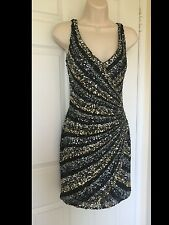 NWT Scala Dress Size 0