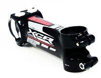 Shimano PRO XCR Road Mountain MTB Cycling Bike Stem AL7075 5D 31.8mm 90mm Black