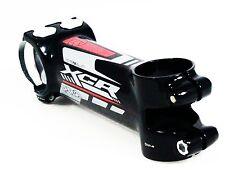 Shimano PRO XCR Road Mountain MTB Bicycle Bike Stem AL7075 5D 31.8mm 90mm Black