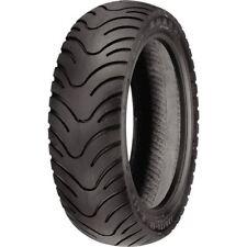 140/70-12 Kenda K413 Scooter Tire