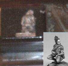 Taban BL-FRI Eden Convoy Friedrich (1) Miniature Guardian Wasteland Warrior NIB
