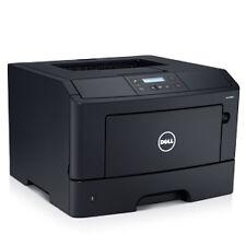 Dell B2360dn Monochrome Laser Workgroup Network Printer w/ Toner 40ppm Black NEW