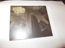 Akira Kiteshi - Industrial Avenue(CD2012)14 TRACKS -SEALED MINT GATEFOLD DIGIPAK