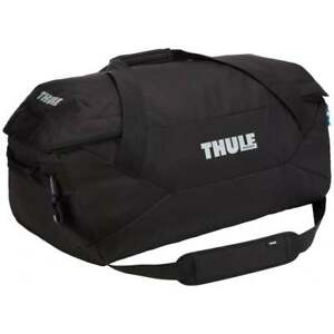 Thule GoPack Duffel Bag 8002 Luggage Travel Storage Solution for Roof Boxes