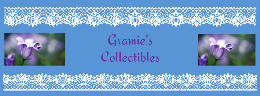 Gramie's Collectibles