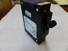 AIRPAX  IEL1-1-63-3.00-01-V   3F.L. Amp  Circuit Breaker 250VMAX   NEW