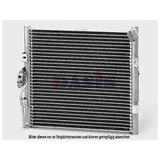 Kondensator, Klimaanlage 102060N