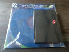 * NEU - Rolling Stones - A Songbook with Friends - LIMITED 1.111 pcs. Vinyl LP *
