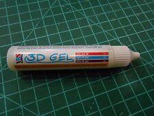 Gel 3D - 29 ml -
