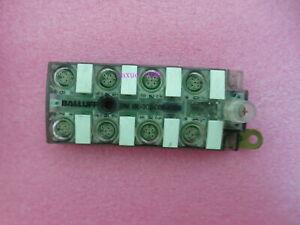 1pcs Used  BNI IOL-302-000-K006 BNI005L